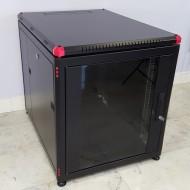 Baie serveur 16U, 600x800mm