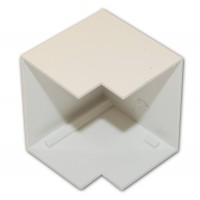Angle Extérieur 60X40mm - Elettrocanali
