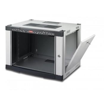 Netbox 16U P:45cm