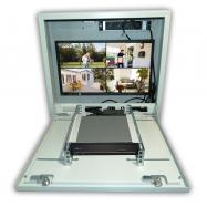 Kit Coffret VS-Box