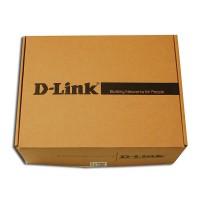 D-Link DAP-2360 Point d'accès sans fil Professionnel PoE 300 Mbps