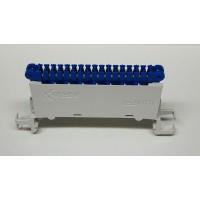 Module CAD FTP 8P Cat.5E - Shneider