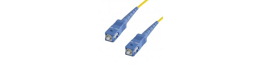 Fibre Optique Materiels Fibre Optique Accueil Cobox D-Link DEM 311GT Module Transmetteur SFP (mini-GBIC) - 1 Gbits/s