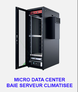 micro_data_center