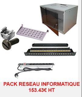 pack_mini_reseau