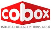 Cobox Réseaux Informatique