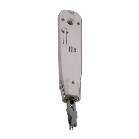 Outil de connexion CAD type KRONE