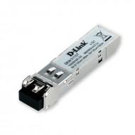 D-Link DEM 311GT Module Transmetteur SFP (mini-GBIC) - 1 Gbits/s